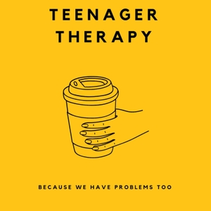 Teenager Therapy by Gael