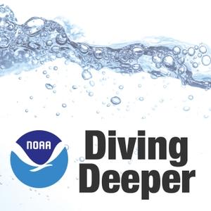 NOAA: Diving Deeper by National Ocean Service