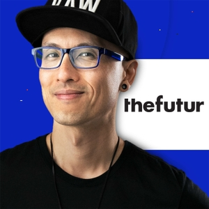 The Futur with Chris Do by The Futur