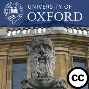 Philosophy for Beginners by Oxford University