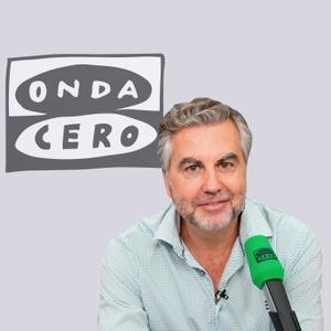 Más de uno by OndaCero