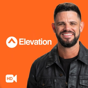 Elevation with Steven Furtick by Elevation Church
