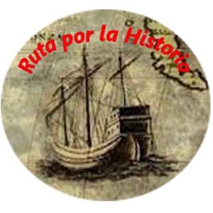 RUTA POR LA HISTORIA by Rutahistoriafm