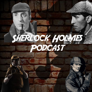 Boston Blackie Podcast; Master Detective by Radio Memories Network