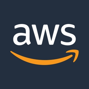 AWS Podcast by Amazon Web Services