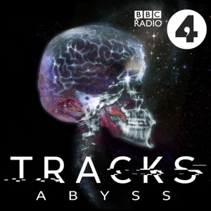 Tracks by BBC Radio 4