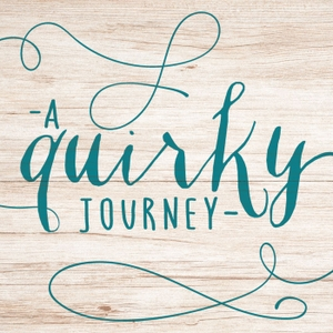 A Quirky Journey by The Wellness Couch