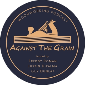 Against The Grain Podcast