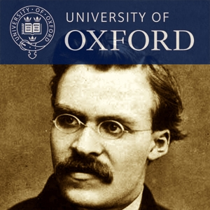 Nietzsche on Mind and Nature by Oxford University