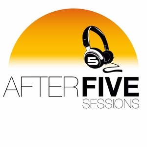 After 5 Sessions - 10th Anniversary by Antoine Vipas