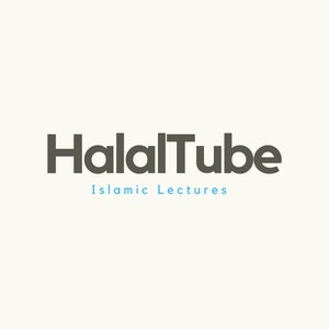 Halal Tube by Halal Tube