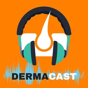 Dermacast by DermaCast