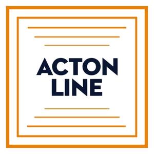 Acton Line by Acton Institute