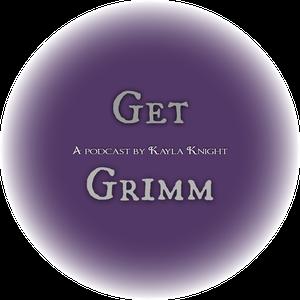 Get Grimm by getgrimm