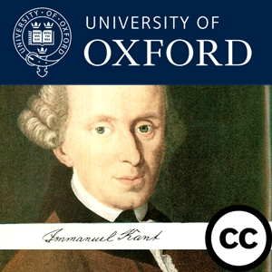 Kant's Critique of Pure Reason by Oxford University