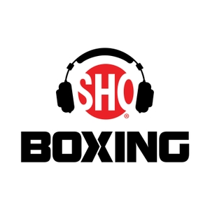 Showtime Boxing with Raskin & Mulvaney. by Showtime