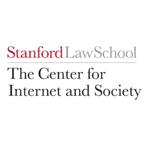 Center for Internet and Society by Stanford Law School Center for Internet and Society