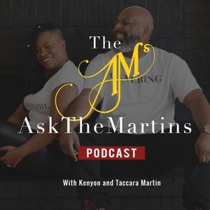 The Soul-Ties® Podcast by The Soul-Ties® Podcast