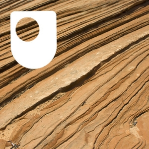 The geological record of environmental change - for iPod/iPhone by The Open University