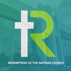 Redemption to the Nations Church by Redemption to the Nations Church