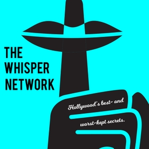 The Whisper Network by Critical Frequency
