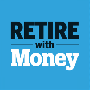 Retire with MONEY by Money