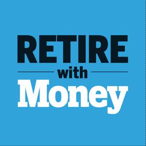 Retire with MONEY by Money