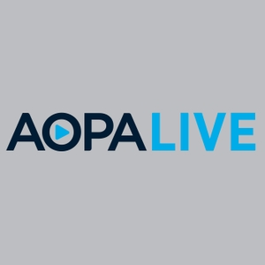 AOPA Live This Week by Aircraft Owners and Pilots Association
