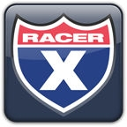 Racer X Podcast Archive by RacerX