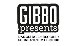Gibbo Presents - Dancehall & Reggae News by Gibbo