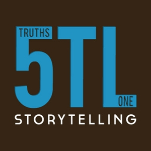 Five Truths and a Lie » Featured Podcasts