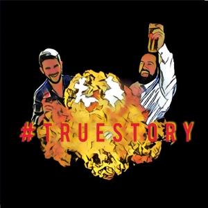 #TrueStory by #TrueStory