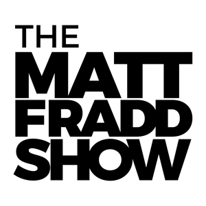The Matt Fradd Show by Matt Fradd