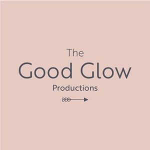 The Good Glow by Georgie Crawford