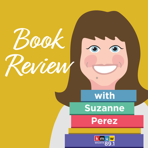 Book Review by Book Review
