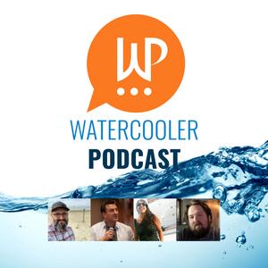 WPwatercooler - Weekly WordPress Talk Show by Jason Tucker