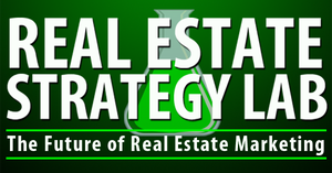 The Real Estate Strategy Lab Podcast by Jeff Coga  Real Estate Direct Response Consultant, Author, Investor