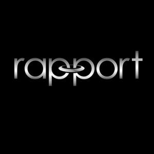 【rapport】 英国王立(大嘘)ラポール高校体育会軽音楽部 by かわさきFM