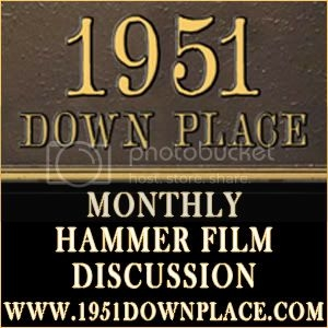 1951 Down Place by None
