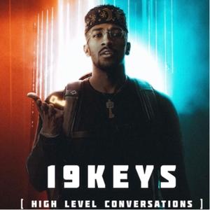 19Keys by 19Keys
