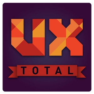 UX Total by Iván Alarcón