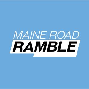 Maine Road Ramble by Maine Road Ramble