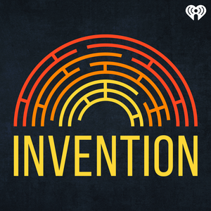 Invention by iHeartRadio