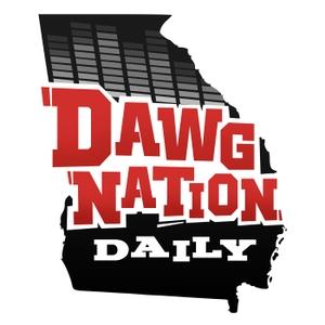 DawgNation Daily by Brandon Adams