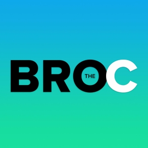 The BRO.C by The BRO.C
