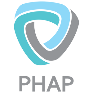 PHAP: Learning sessions and webinars by PHAP
