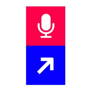Mehr Geschäft Online Marketing LIVE Podcast by Pascal Feyh und Jérémy Feyh