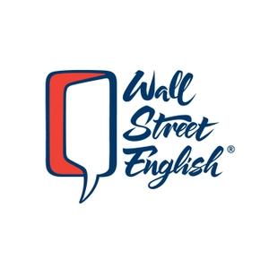 WSE Korea Podcast by Wall Street English Korea