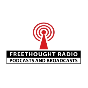 Freethought Radio by Freedom From Religion Foundation