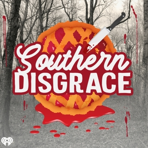 Southern Disgrace by 102.5 The Bull (WDXB-FM)